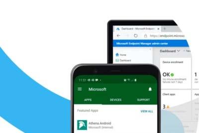 Cloud AddOns & Microsoft CSP