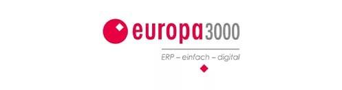 Europa3000 Partner