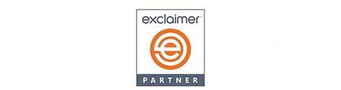 Exclaimer Partner