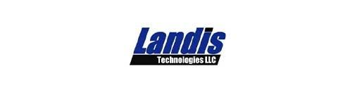 Landis Partner